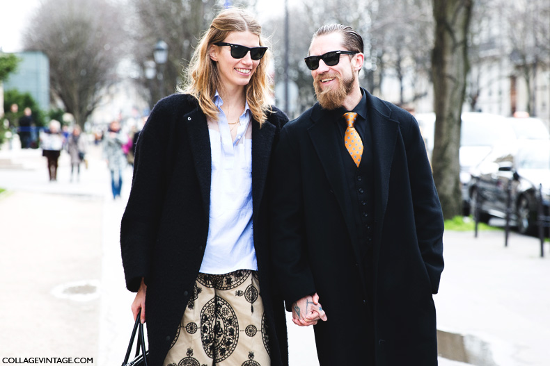 Paris_Fashion_Week_Fall_14-Street_Style-PFW-Justin_Oshea-Veronika_Heilbrunner-