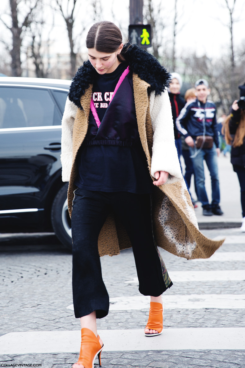 Paris_Fashion_Week_Fall_14-Street_Style-PFW-ursina_Gisy-1