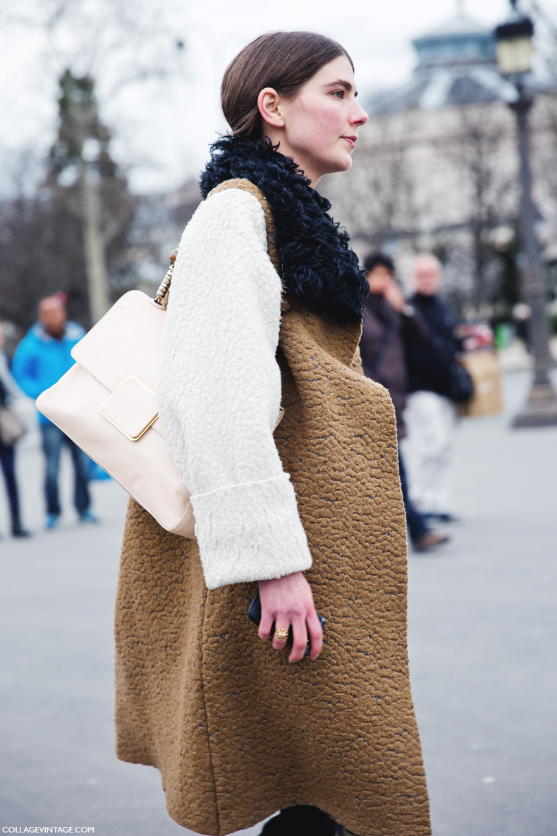 Paris_Fashion_Week_Fall_14-Street_Style-PFW-ursina_Gisy-