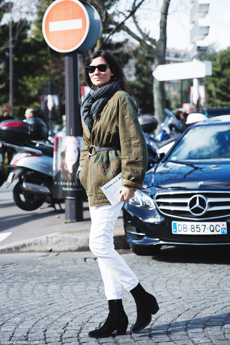 Paris_Fashion_Week_Fall_14-Street_Style-PFW-Emmanuel_Alt-