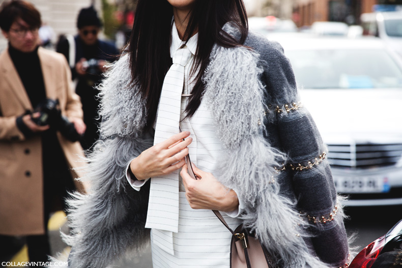 Paris_Fashion_Week_Fall_14-Street_Style-PFW-Chloe-3