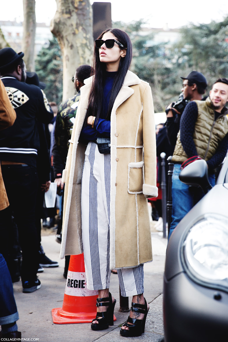 Paris_Fashion_Week_Fall_14-Street_Style-PFW-Celine-1