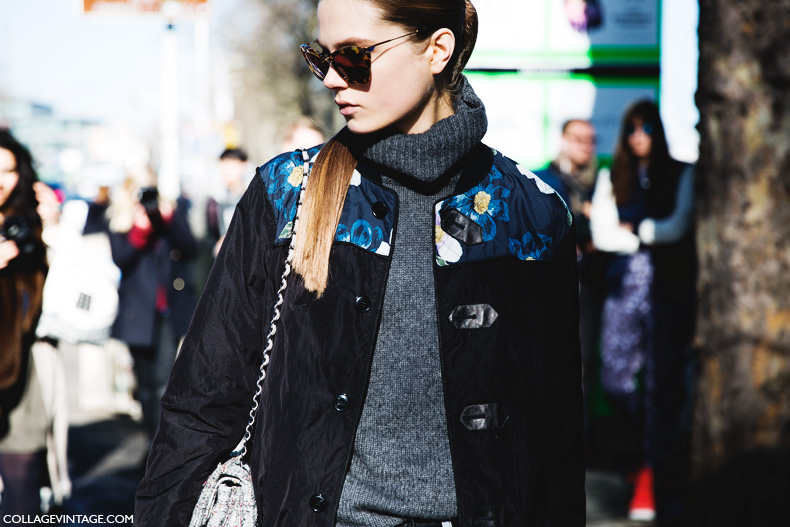 Paris_Fashion_Week_Fall_14-Street_Style-PFW-Caroline_Brasch-1