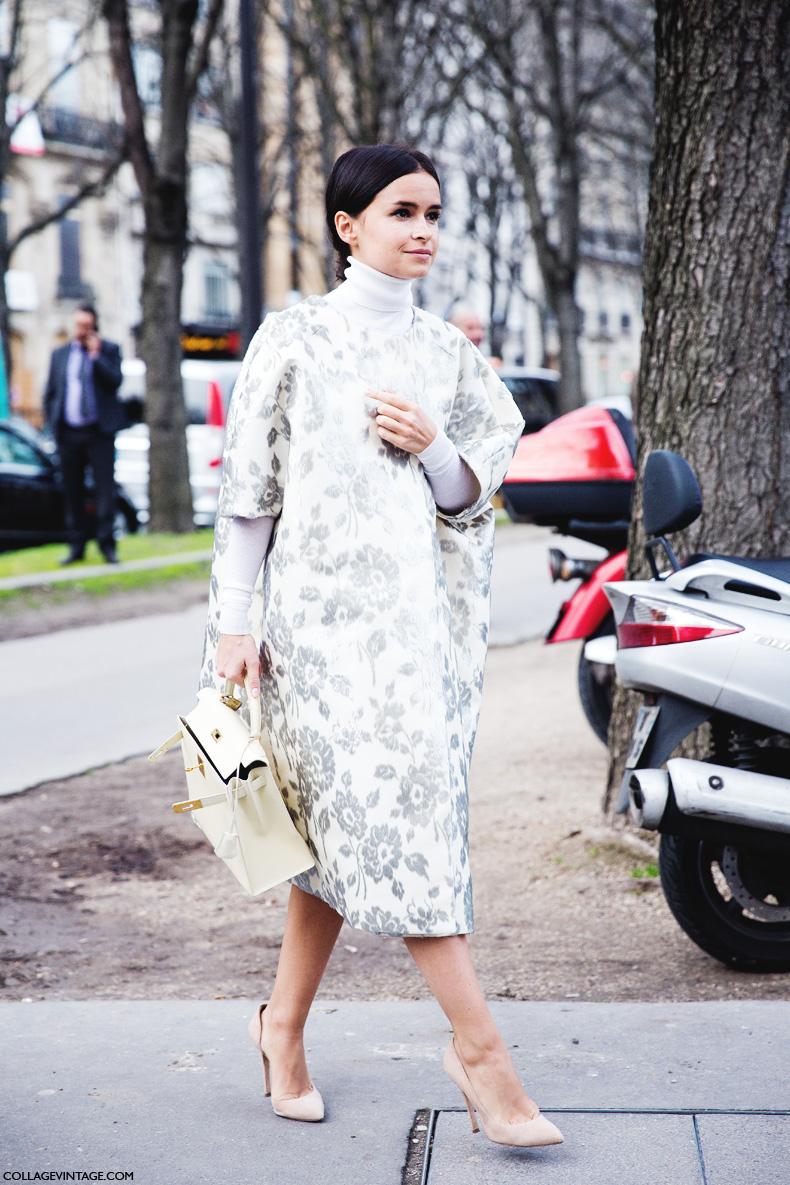 Paris_Fashion_Week_Fall_14-Street_Style-PFW-Miroslava_Duma-Chloe-