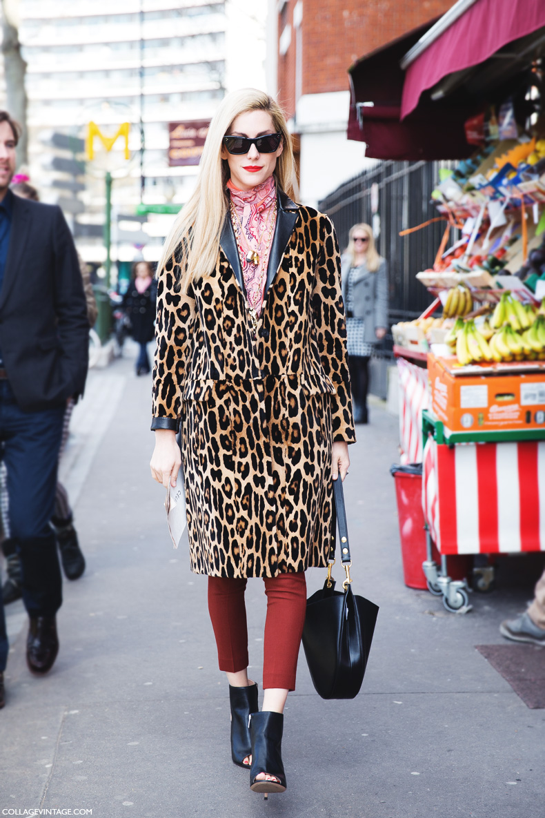 Paris_Fashion_Week_Fall_14-Street_Style-PFW-Joanna_Hillman-Leopard_Coat-