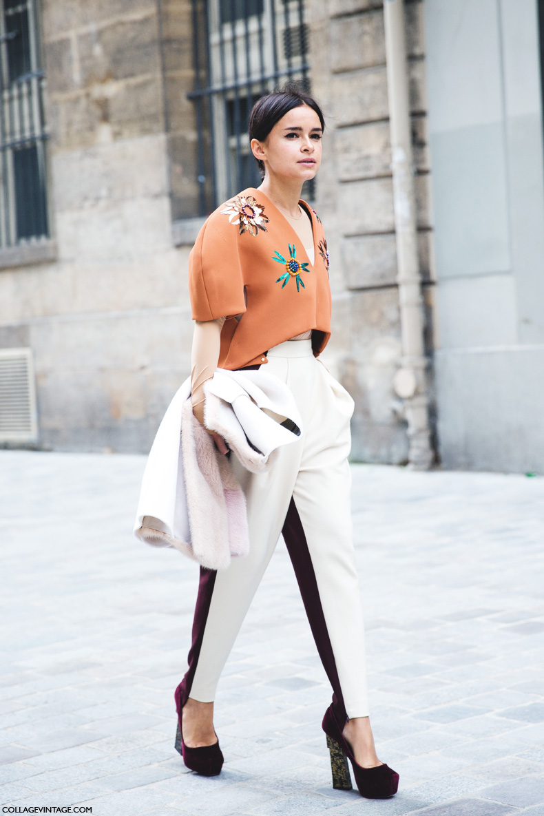 Paris_Fashion_Week_Fall_14-Street_Style-PFW-_Stella_McCartney-Miroslava_Duma-Delpozo-4