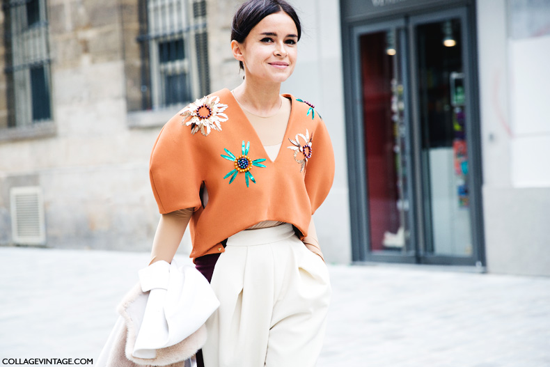 Paris_Fashion_Week_Fall_14-Street_Style-PFW-_Stella_McCartney-Miroslava_Duma-Delpozo-2