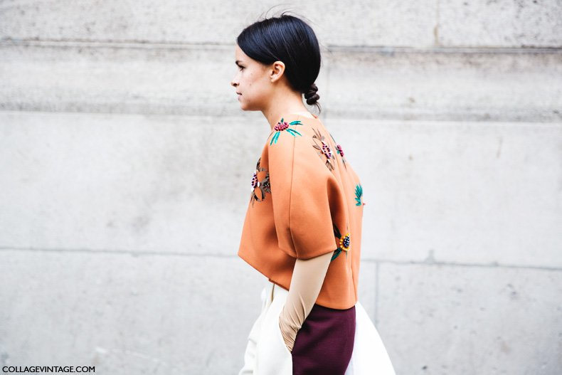 Paris_Fashion_Week_Fall_14-Street_Style-PFW-_Stella_McCartney-Miroslava_Duma-Delpozo
