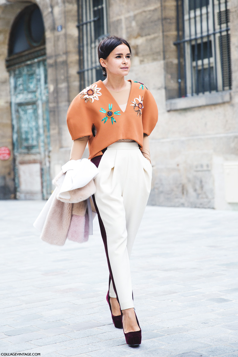 Paris_Fashion_Week_Fall_14-Street_Style-PFW-_Stella_McCartney-Miroslava_Duma-Delpozo-5