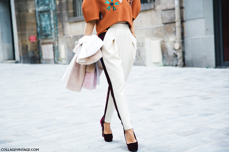 Paris_Fashion_Week_Fall_14-Street_Style-PFW-_Stella_McCartney-Miroslava_Duma-Delpozo-1