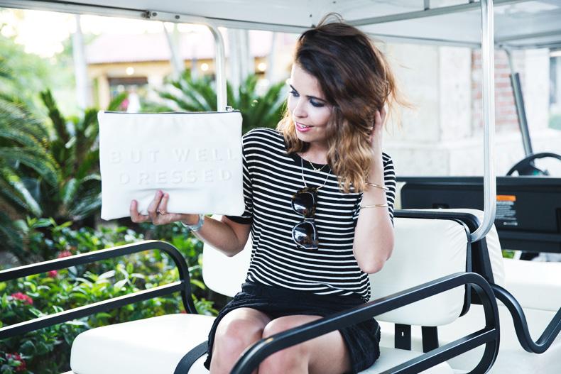 Girissima-Asymmetric-Skirt-Stripes-Black_And_White-Outfit-Topshop-41
