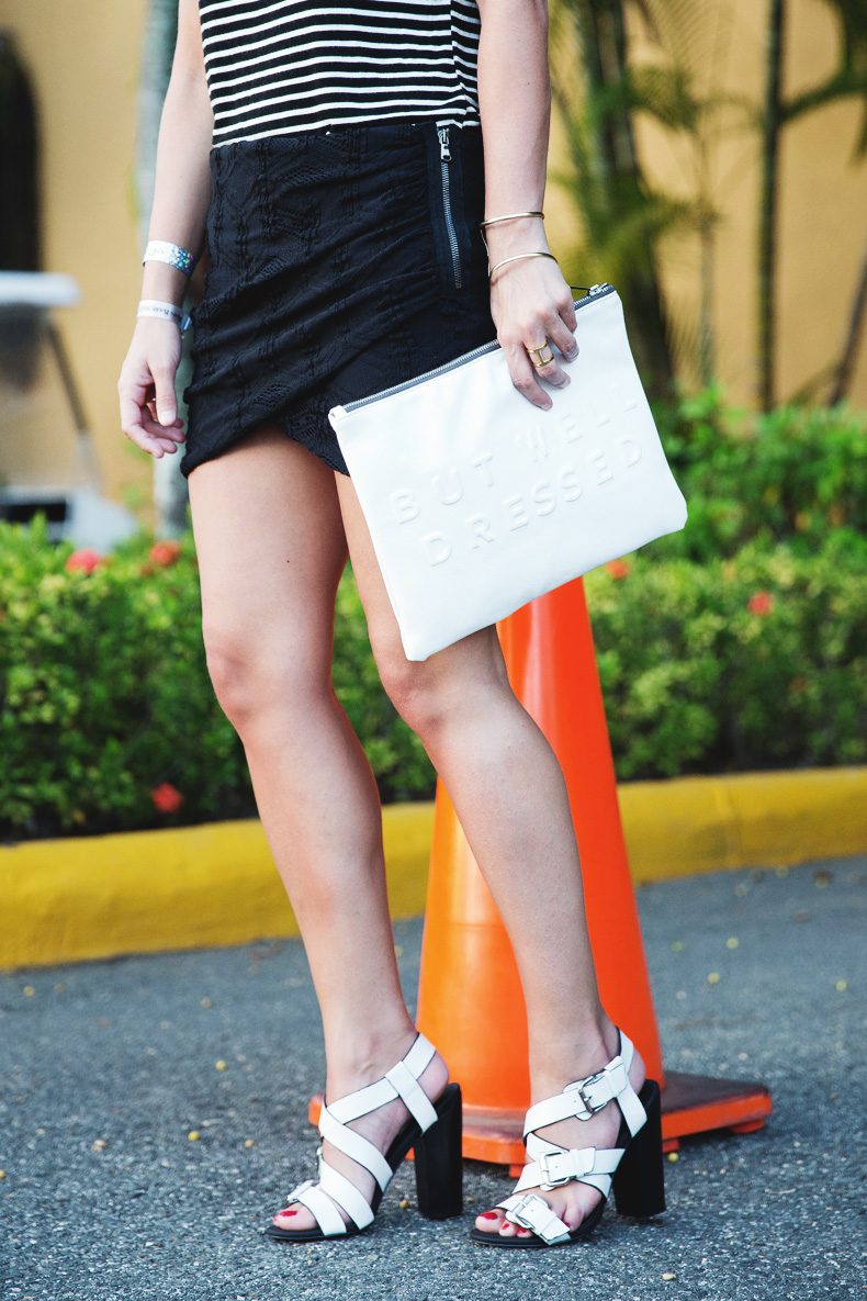 Girissima-Asymmetric-Skirt-Stripes-Black_And_White-Outfit-Topshop-20