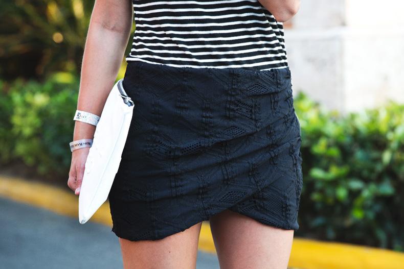 Girissima-Asymmetric-Skirt-Stripes-Black_And_White-Outfit-Topshop-38