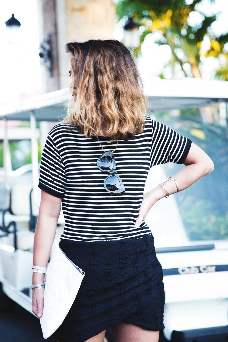 Girissima-Asymmetric-Skirt-Stripes-Black_And_White-Outfit-Topshop-10