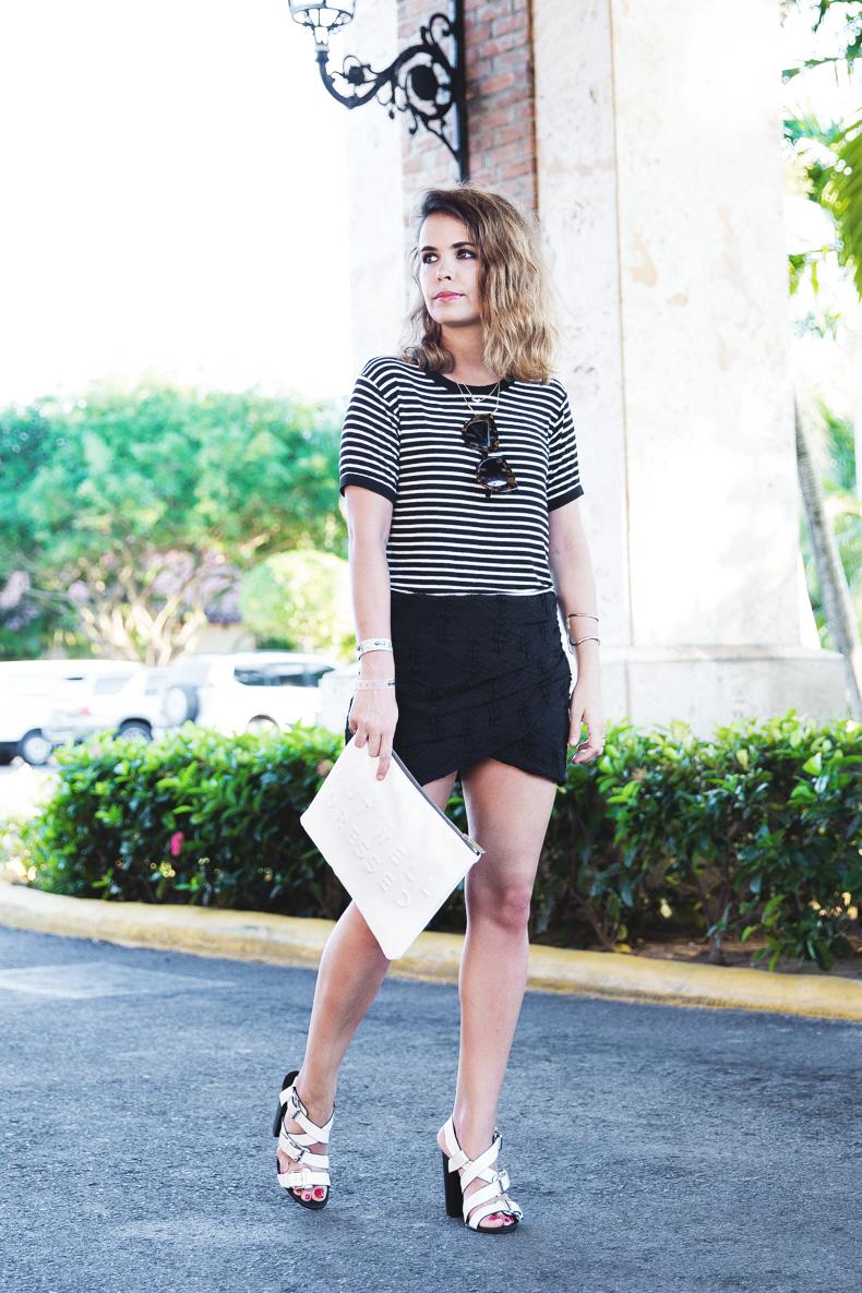 Girissima-Asymmetric-Skirt-Stripes-Black_And_White-Outfit-Topshop-9