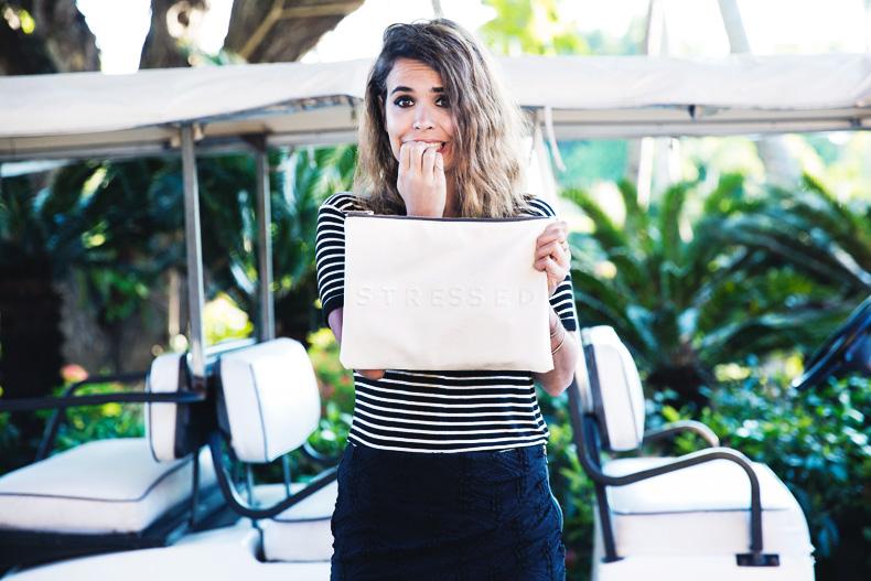 Girissima-Asymmetric-Skirt-Stripes-Black_And_White-Outfit-Topshop-24