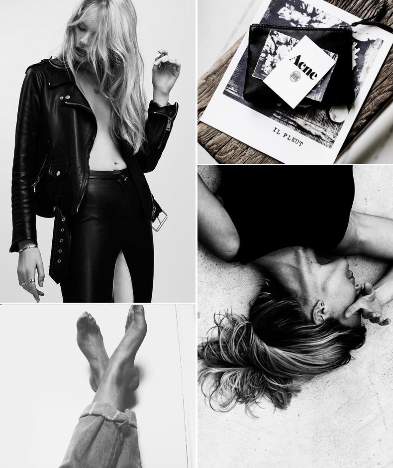 Inspiration-CollageVIntage-Trends-4