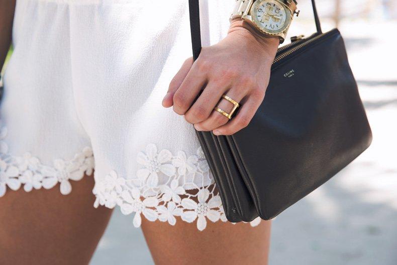 Summer-Punta_Cana-Coconut-Paradise-Summer_Outfit-Street_Style-Karen_Walker-43