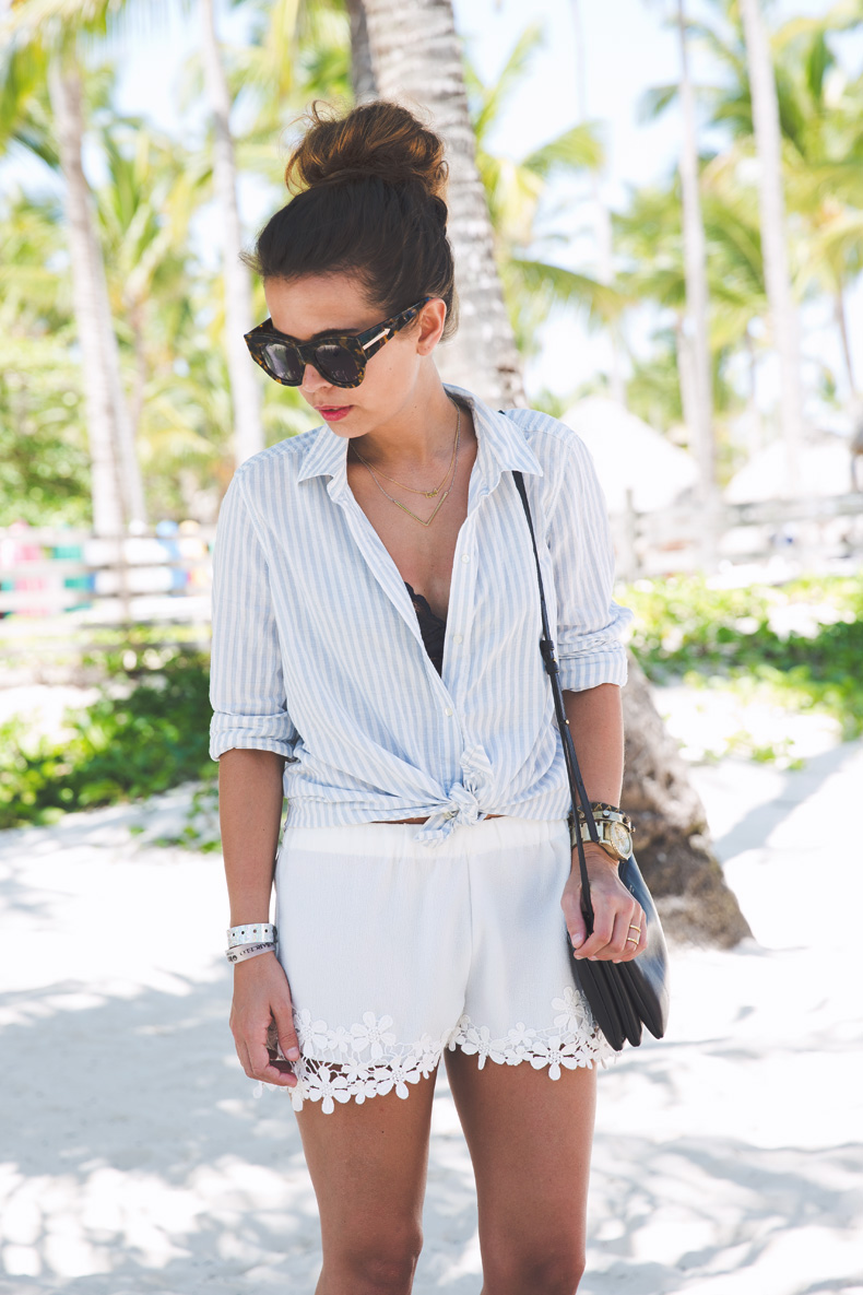 Summer-Punta_Cana-Coconut-Paradise-Summer_Outfit-Street_Style-Karen_Walker-23