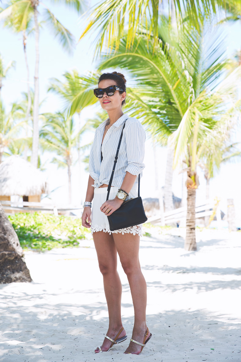 Summer-Punta_Cana-Coconut-Paradise-Summer_Outfit-Street_Style-Karen_Walker-27