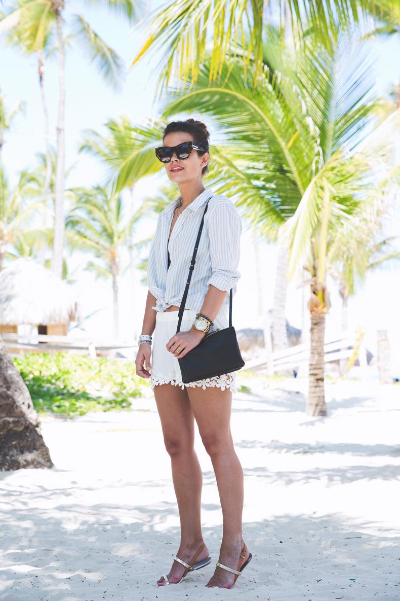Summer-Punta_Cana-Coconut-Paradise-Summer_Outfit-Street_Style-Karen_Walker-27