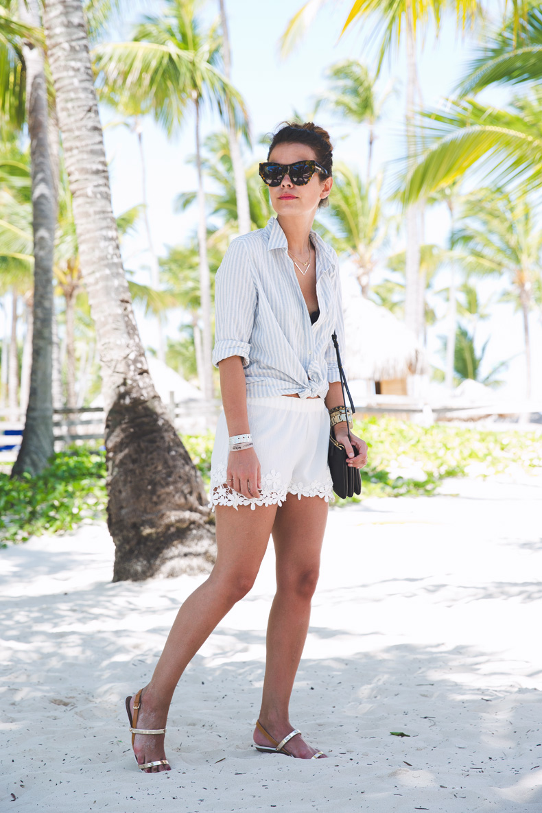 Summer-Punta_Cana-Coconut-Paradise-Summer_Outfit-Street_Style-Karen_Walker-35