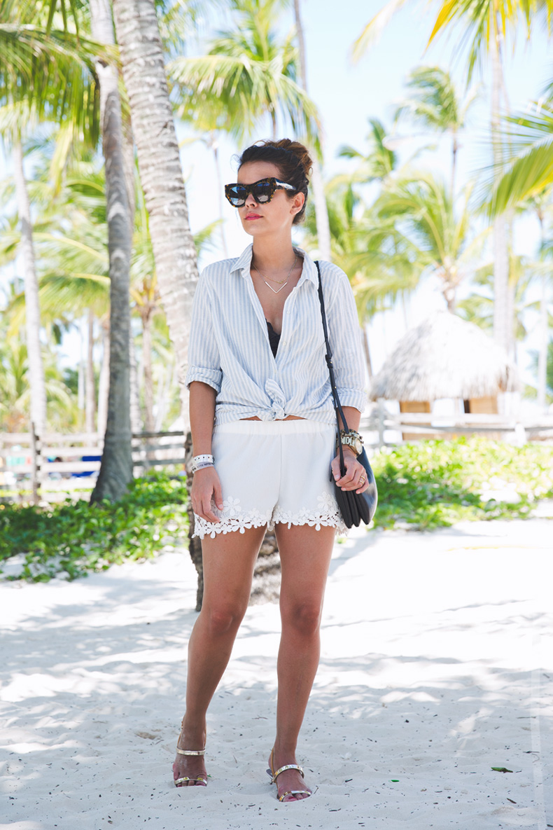 Summer-Punta_Cana-Coconut-Paradise-Summer_Outfit-Street_Style-Karen_Walker-34