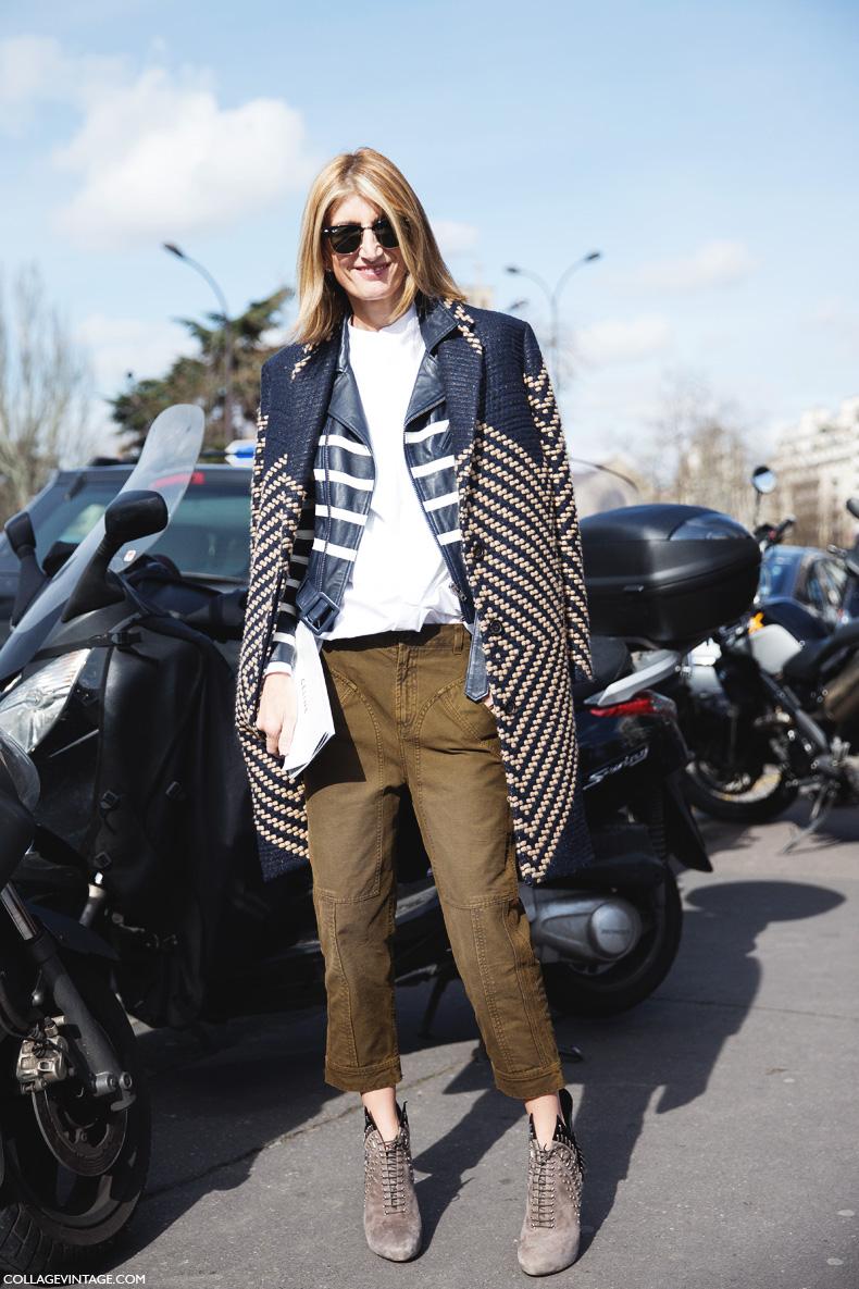 Paris_Fashion_Week_Fall_14-Street_Style-PFW-Sarah_Rutson-Celine-