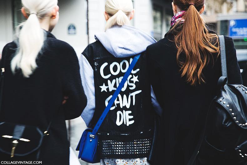 Paris_Fashion_Week_Fall_14-Street_Style-PFW-Ponytails-