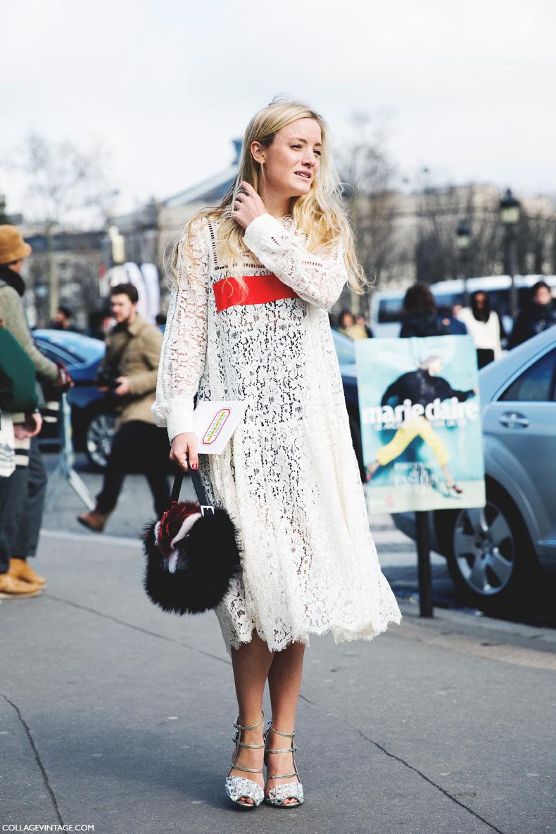 Paris_Fashion_Week_Fall_14-Street_Style-PFW-Lace_Dress-
