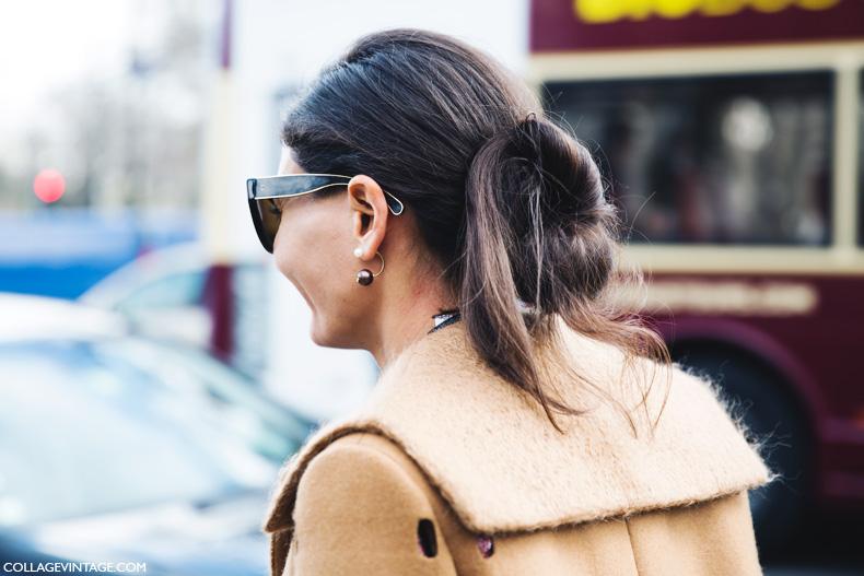 Paris_Fashion_Week_Fall_14-Street_Style-PFW-Giovanna_Battaglia-