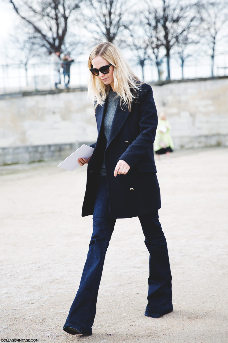 Paris_Fashion_Week_Fall_14-Street_Style-PFW-Classic-Outfit-
