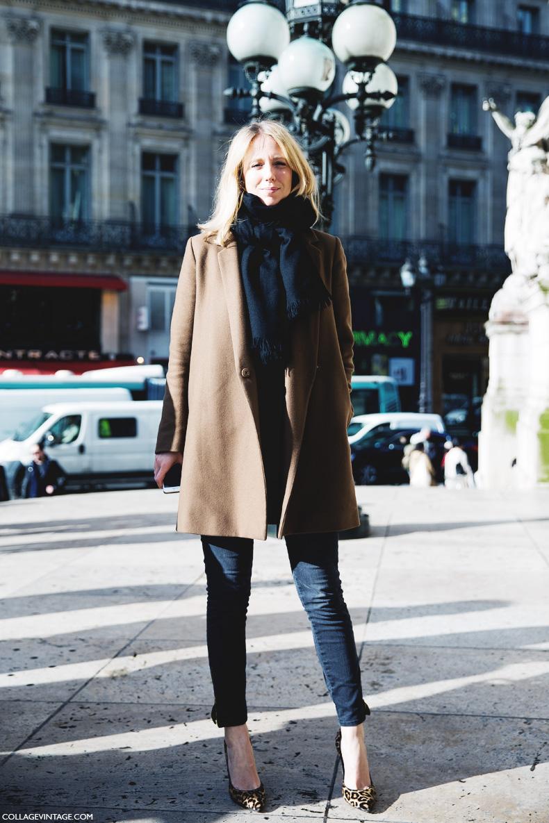 Paris_Fashion_Week_Fall_14-Street_Style-PFW-Camel_Coat
