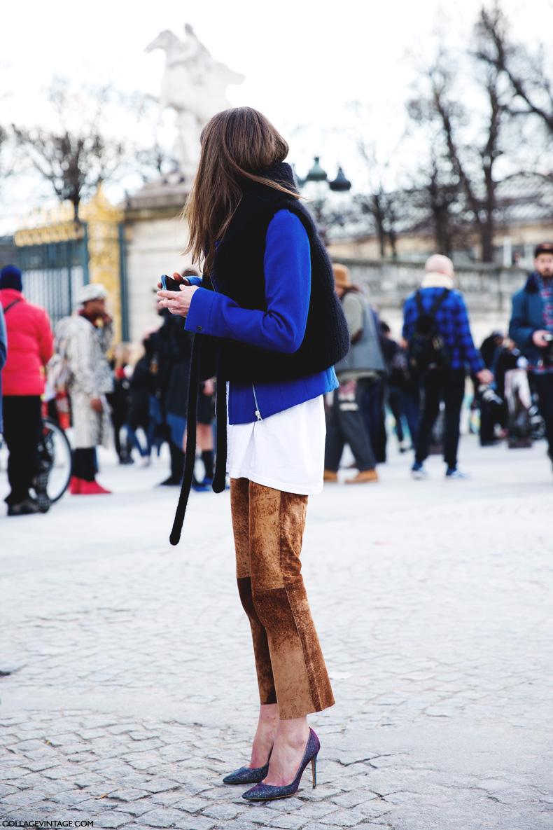 Paris_Fashion_Week_Fall_14-Street_Style-PFW-Ursina_Gisy-