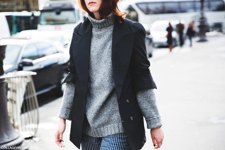 Paris_Fashion_Week_Fall_14-Street_Style-PFW-Chanel-