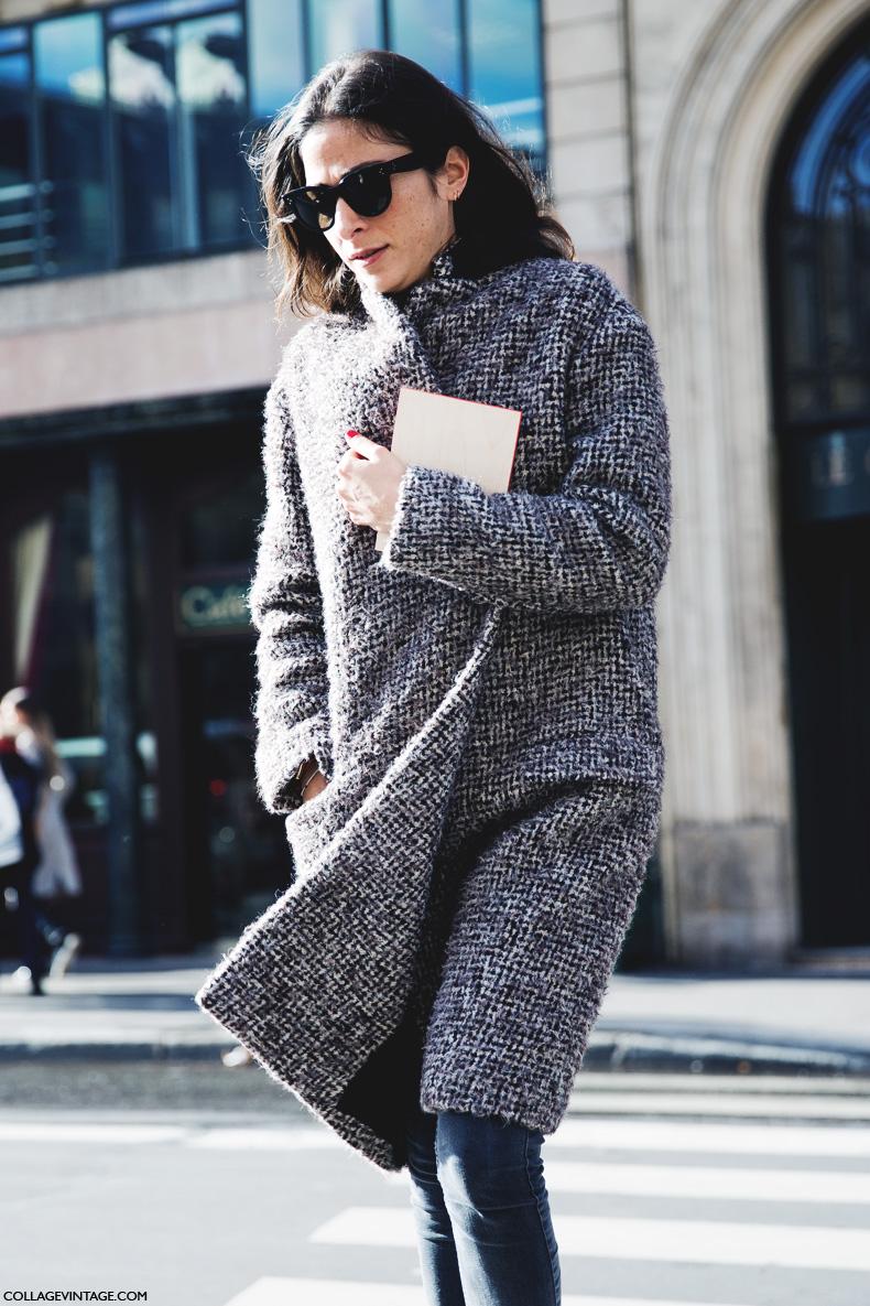 Paris_Fashion_Week_Fall_14-Street_Style-PFW-Capucine_SAfyurtlu-