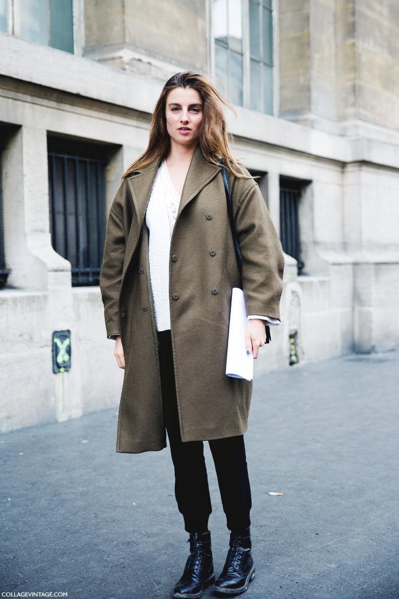 Paris_Fashion_Week_Fall_14-Street_Style-PFW-Camel_Coat-2