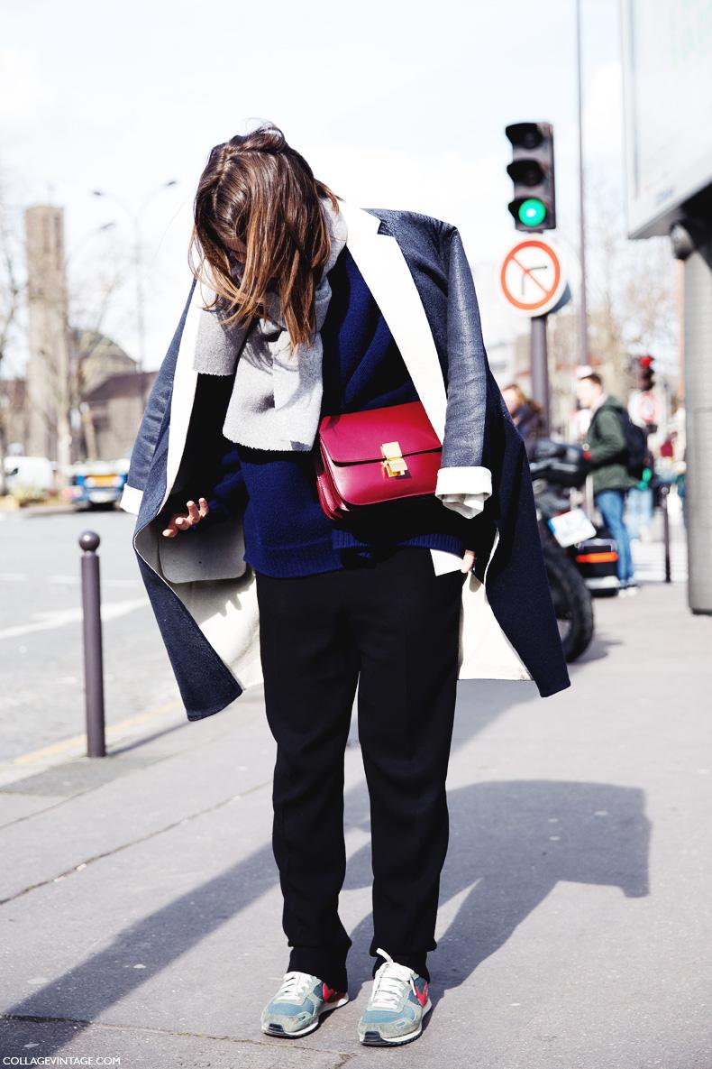Paris_Fashion_Week_Fall_14-Street_Style-PFW-Sporty_Chic-