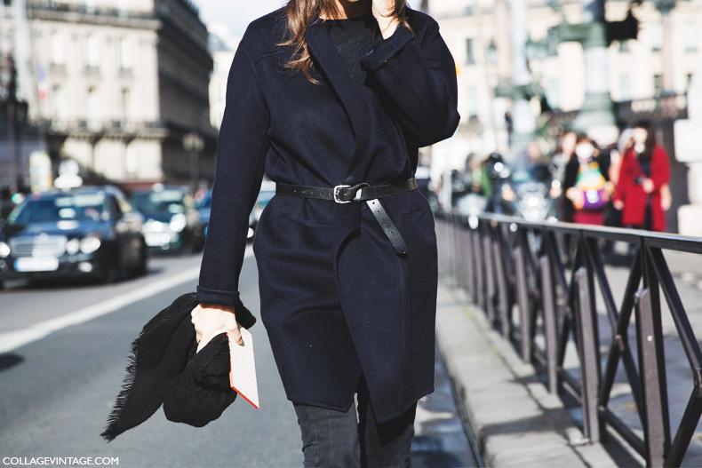 Paris_Fashion_Week_Fall_14-Street_Style-PFW-GEraldine_Saglio-
