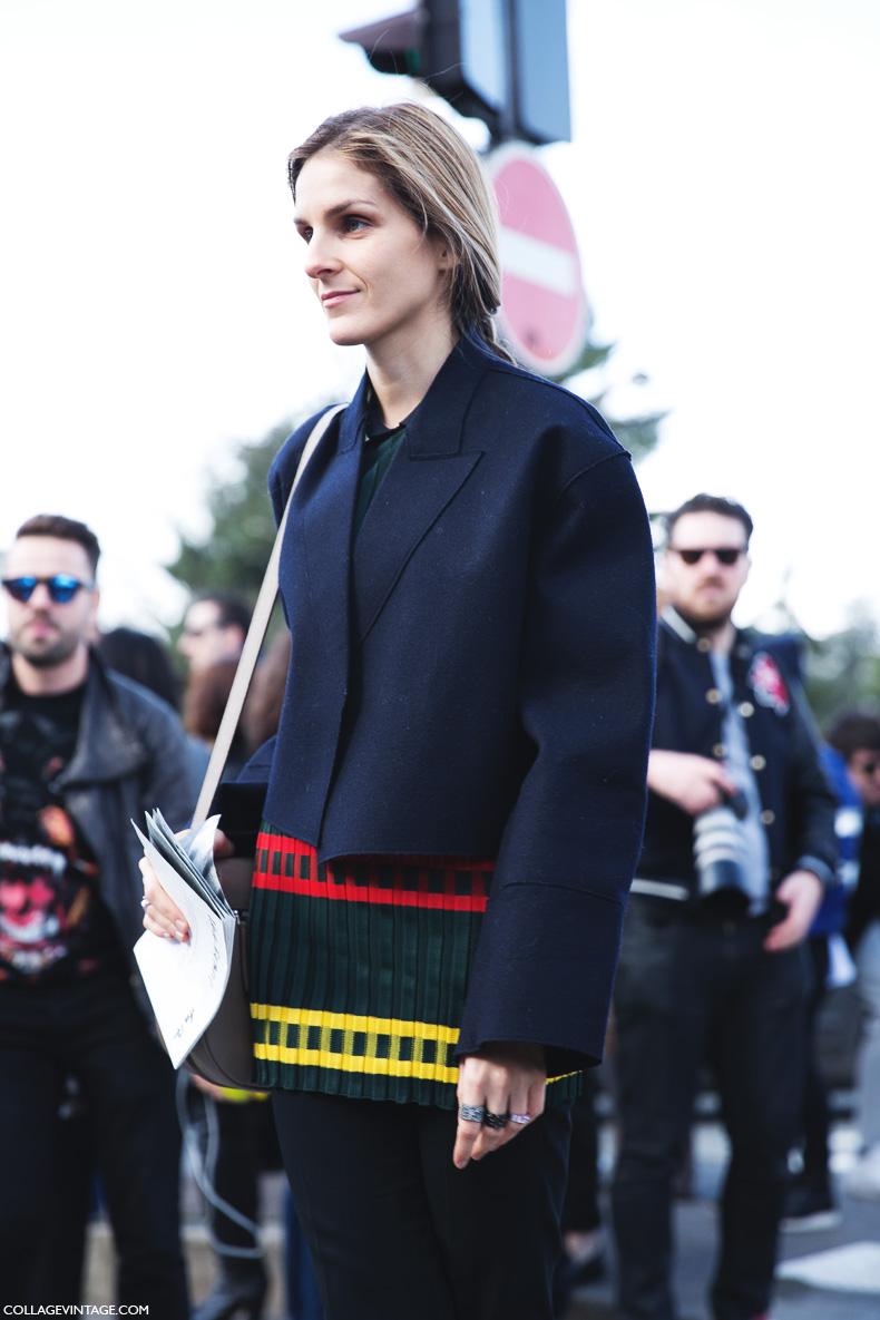 Paris_Fashion_Week_Fall_14-Street_Style-PFW-Gaia_Repossi-celine-