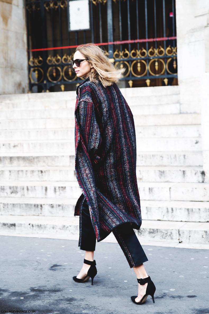 Paris_Fashion_Week_Fall_14-Street_Style-PFW-Candela_Novembre-2