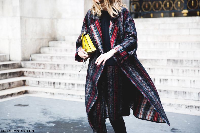 Paris_Fashion_Week_Fall_14-Street_Style-PFW-Candela_Novembre-1