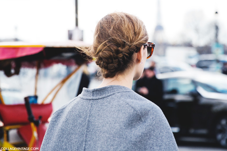 Paris_Fashion_Week_Fall_14-Street_Style-PFW-_Valentino-Sofia_Sanchez-Denim-Mom_Jeans-3