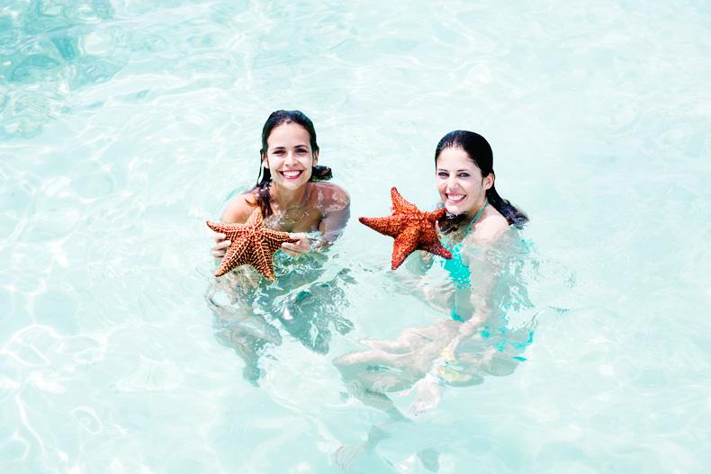 Bikini_Zara-Summer-Punta_Cana-Travels-4