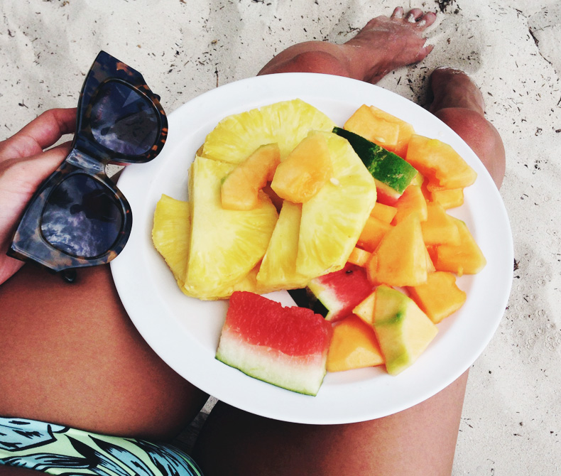 Bikini_Zara-Summer-Punta_Cana-Travels-6