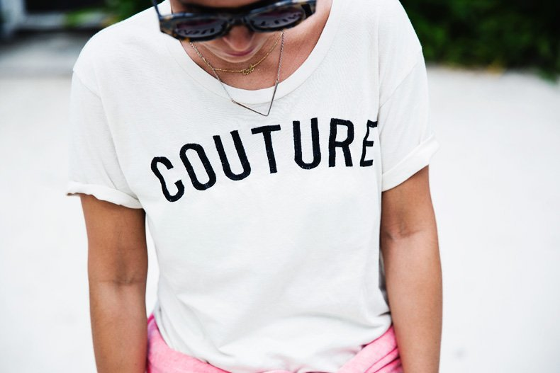 Stripped_Skirt-Couture_Top-Outfit-Converse-street_Style-8