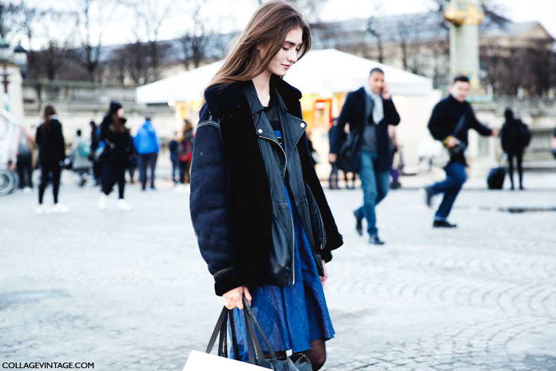 Paris_Fashion_Week_Fall_14-Street_Style-PFW-Model-Acne-