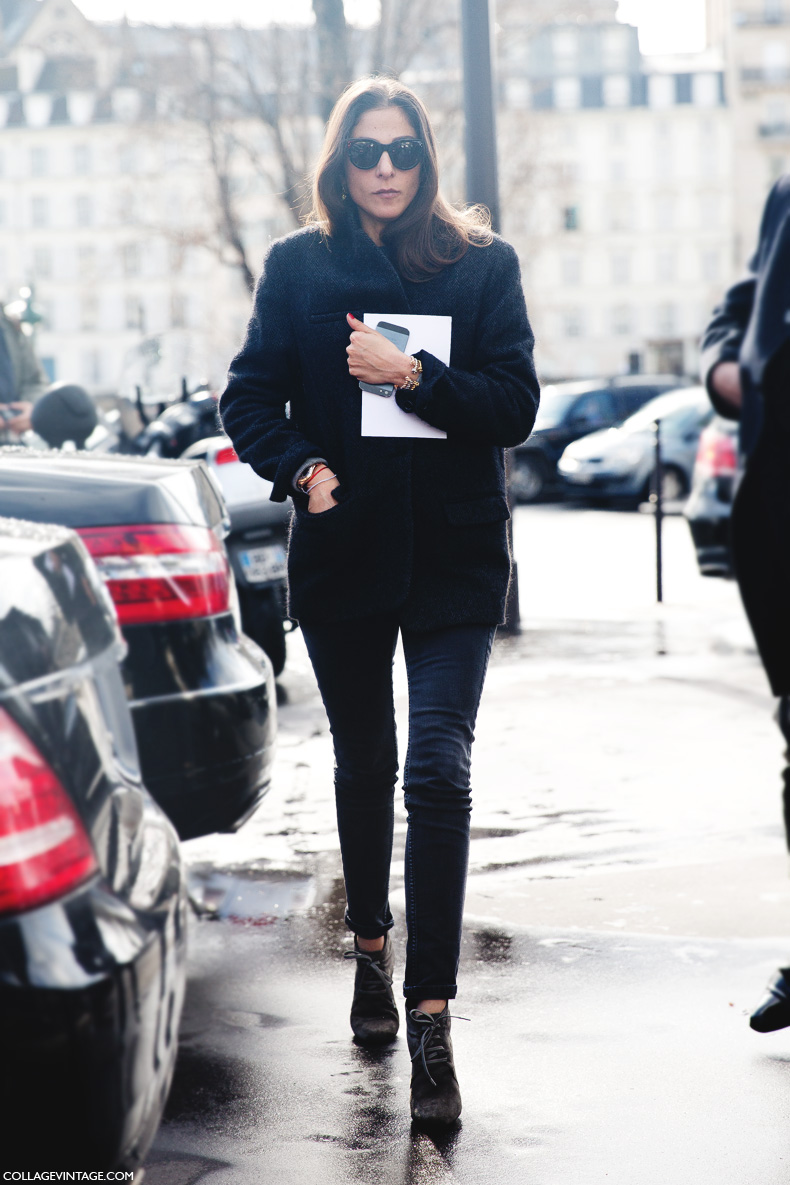 Paris_Fashion_Week_Fall_14-Street_Style-PFW-Capuccine-Black-Carven-