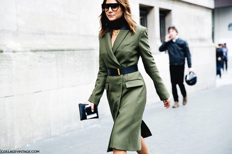 Paris_Fashion_Week_Fall_14-Street_Style-PFW-_Stella_McCartney-Christine_Centenera-