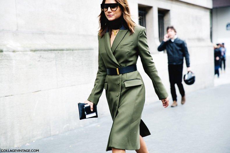 Paris_Fashion_Week_Fall_14-Street_Style-PFW-_Stella_McCartney-Christine_Centenera-